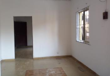 Nice and Standard Renovated Mini Flat Apartment, Salem, Ikate Elegushi, Lekki, Lagos, Mini Flat for Rent