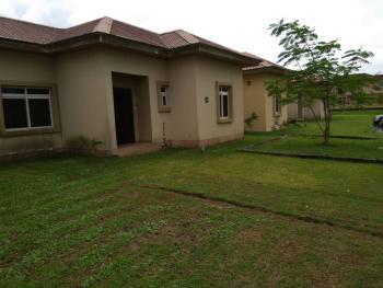 a Nice 3 Bedrooms Semi Detached Bungalow with a Maids Room at Lakowe, Ibeju-lekki., Adiva Plainfields Estate., Lekki Expressway, Lekki, Lagos, Semi-detached Bungalow for Sale