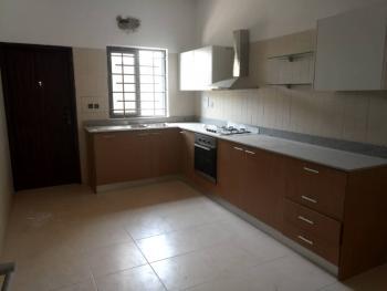 Brand New 4bedroom + Bq Terrace at Ikate, Ikate, Ikate Elegushi, Lekki, Lagos, Terraced Duplex for Rent