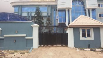 Exotic Hotel, Ajao Estate, Isolo, Lagos, Hotel / Guest House for Sale