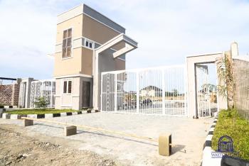 Gazzette, Sangotedo, Ajah, Lagos, Residential Land for Sale
