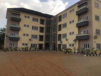 World Class Brand New 3 Bedroom Flat, Jahi, Abuja, Flat for Sale