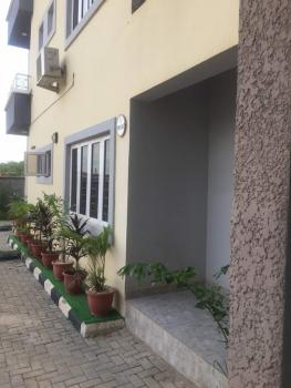 World Class Brand New 3 Bedroom Flat, Jahi, Abuja, Flat for Rent