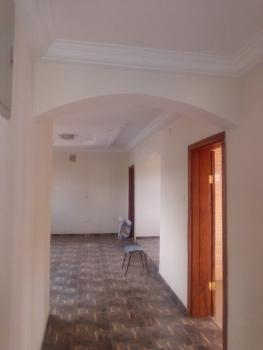 Tastefully Finished All Rooms En Suit 2 Bedroom Upstairs, Off Adetola, Aguda, Surulere, Lagos, Flat for Rent