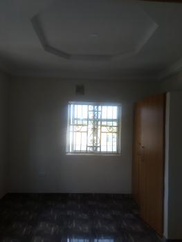 Newly Built All Rooms En Suit 3 Bedroom, Off Adetola Street, Aguda, Surulere, Lagos, Flat for Rent
