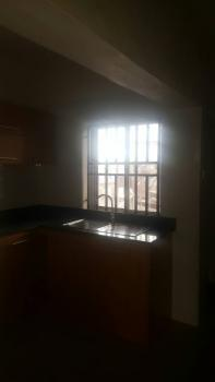 Newly Built Serviced All Rooms Ensuit 3bedroom Masha, Off Masha Surulere, Masha, Surulere, Lagos, Flat for Rent