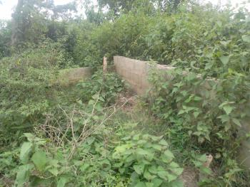 Acres/ Plot of Land for Farming, Residential in Agbowa Ikorodu, Lagos State., Agbawa Ikorodu Lagos State, Agbowa, Ikorodu, Lagos, Mixed-use Land for Sale