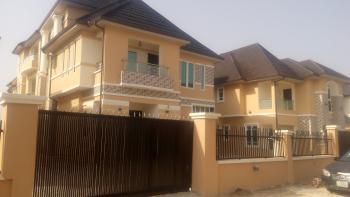 2 Bedroom Bungalow, Aqua Marine Road, Diamond Estate, Off Monastry Road, Sangotedo, Ajah, Lagos, Detached Bungalow for Rent