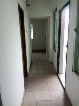 Now Letting; Newly Built Self-contained Studio Flat, Lekki Phase 1, Lekki, Lagos, Self Contained (single Room) for Rent