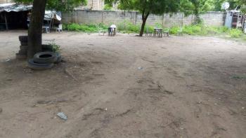 1400sqm (2plots) Contiguous Plots of Land at Ibara Gra Housing Estate Abeokuta, Ibara Housing Estate Gra Abeokuta, Abeokuta South, Ogun, Mixed-use Land for Sale