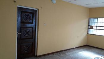 Nicely Renovated Spacious 3 Bedroom Flat, Olugbede Street, Egbeda, Alimosho, Lagos, Flat for Rent