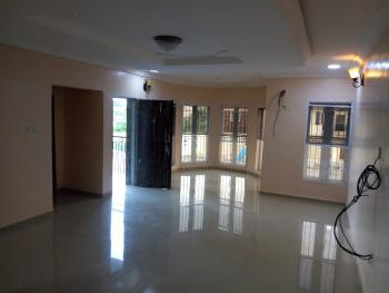 Newly Built Luxury 2 Bedroom Flat with Bq, Lekki Peninsula Scheme 2, Abraham Adesanya Estate, Ajah, Lagos, Flat for Rent