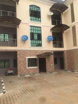 Topnotch 3 Bedroom Flat, Wuye, Abuja, Flat for Rent