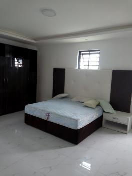 2 Bedroom Flat, Gbangbala Street, Ikate Elegushi, Lekki, Lagos, Flat Short Let