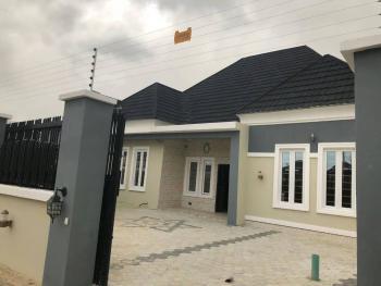2 Units of 3bedroom Detached Bungalow, Thomas Estate, Ajah, Lagos, Detached Bungalow for Sale