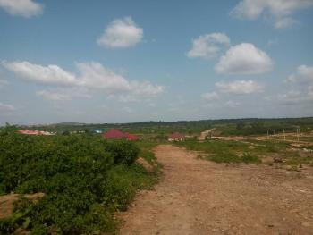 Plots of Land, Behind Immigration Office, Asaba, Delta, Mixed-use Land for Sale