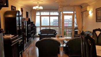 Serviced 2 Bedroom Furnished Apartment, 1004 Estate, Victoria Island (vi), Lagos, Flat Short Let