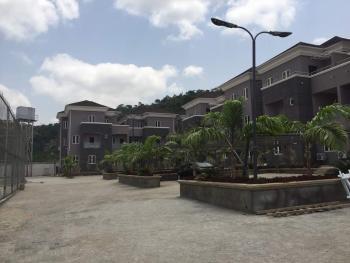 Semi Detached Duplex, Patrick Yawona, Katampe Extension, Katampe, Abuja, Semi-detached Duplex for Sale