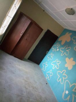 a Very Portable Self Contained, Behind Etiosa Local Govt, Lekki Expressway, Lekki, Lagos, Self Contained (single Room) for Rent