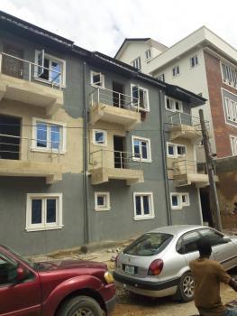 Mini Flat, Alagomeji, Yaba, Lagos, Mini Flat for Rent
