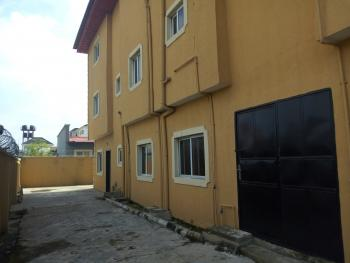 a Newly Built and Cozy 2 Bedroom, Mobil Road, Vgc, Lekki, Lagos, Flat for Rent