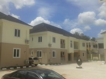Luxury 2 Bedroom Flat, Furnished with Air Conditioners and Water Heaters, Senator Ekweradu Lane, Close to Agric Bank, Independence Layout, Enugu, Enugu, Mini Flat for Rent