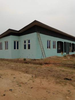 Plot of Land  with Instant Allocation, Berger, Arepo, Ogun, Mixed-use Land for Sale