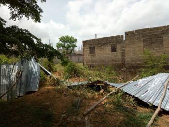 4000sqm Commercial Land, Jabi, Abuja, Commercial Land for Sale