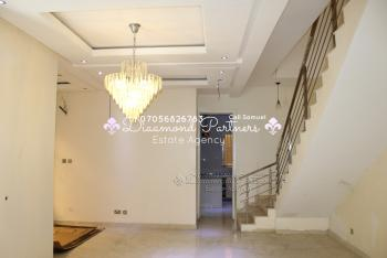5 Bedroom Terrace Duplex, Oniru, Victoria Island (vi), Lagos, House for Sale