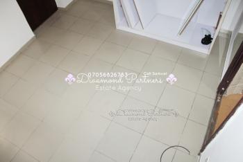 Mini Flat  One Bedroom Lekki Phase 1, Lekki Phase 1, Lekki, Lagos, Mini Flat for Rent
