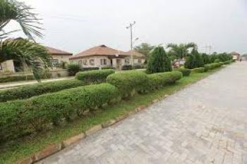 Two Plots of Land, Mainland Park Estate, Opposite Redeem Camp, Mowe Ofada, Ogun, Residential Land for Sale