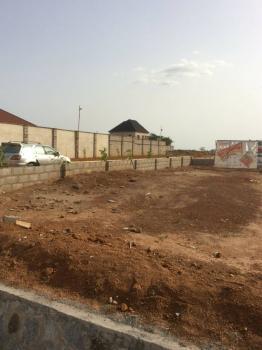 Plots of Land, Kafe District/life Camp, Idu Sabo, Kafe, Abuja, Residential Land for Sale