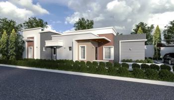3 Bedroom Bungalow, Arewa House in Kaduna City Center to Millennium City, Kaduna South, Kaduna, Block of Flats for Sale
