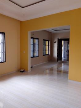 Sharp 2 Bedrooms, Wuye, Abuja, Flat for Rent