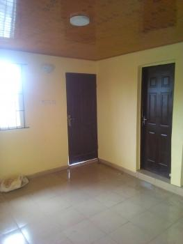 Mini Flat, Omole Phase 1, Ikeja, Lagos, Mini Flat for Rent