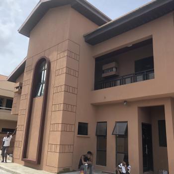 Mini Flat Apartment, Opposite Dominos Pizzas, Agungi, Lekki, Lagos, Mini Flat for Rent