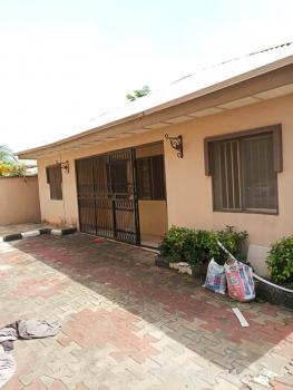3 Bedroom Bungalow Plus Bq Within a Secured Estate, Jakande, Lekki Phase 1, Lekki, Lagos, Detached Bungalow for Rent