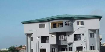 Newly Built 2 Bedroom Flat, Bogije, Ibeju Lekki, Lagos, Flat for Rent
