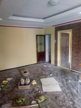 Luxury Newly Built Mini Flat, Oluwaga, Ipaja, Lagos, Mini Flat for Rent