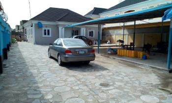 Tastefully Finished 3 Bedroom Bungalow, Aguda, Surulere, Lagos, Detached Bungalow for Sale