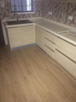 Semi Detached 5 Bedroom Duplex, Off Layi Ajayi Bembe, Parkview, Ikoyi, Lagos, Semi-detached Duplex for Sale