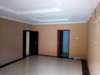 Top Notch and Exquisitely Finished 3 Bedroom Flat, Sabo, Yaba, Lagos, Flat for Rent