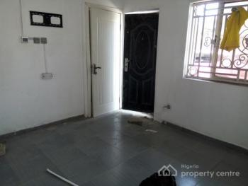 a Tastefully Finished Room Self Contained, Lekki Phase 1, Lekki, Lagos, Self Contained (single Room) for Rent
