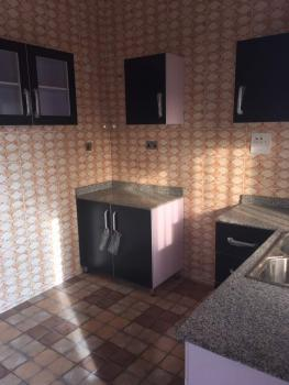 Newly Built Serviced En Suit 2 Bedroom, Off Cole Street, Kilo, Surulere, Lagos, Flat for Rent