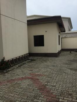 Spacious Mini Flat with a Big Kitchen, Lekki Phase 1, Lekki, Lagos, Mini Flat for Rent