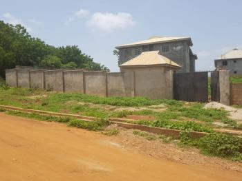 Land with Building on It, Ilorin West, Kwara, Mixed-use Land for Sale