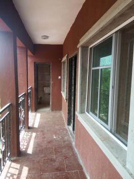 Newly Built 2 Bedroom Flat, Ayobo, Ipaja, Lagos, Flat for Rent