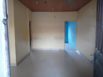 Luxury Mini Flat Flat with Necessary Facilities, Asolo Bus Stop, Agric, Ikorodu, Lagos, Mini Flat for Rent