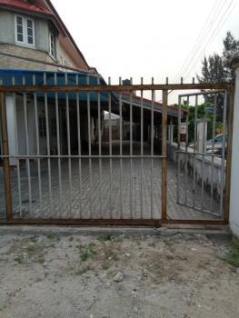 3 Bedroom Duplex, Igbo Efon, Lekki, Lagos, Semi-detached Duplex for Sale