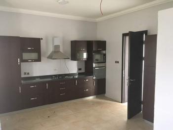 4 Bedroom Duplex at Lekki, Pinnock Beach Estate, Osapa, Lekki, Lagos, Detached Duplex for Rent